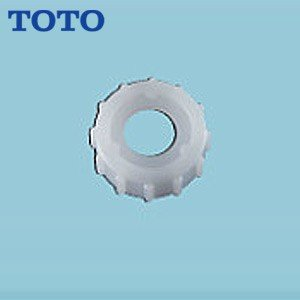 TOTO 締付工具[掃除口ふた専用治具][小便器用]|jyusetu