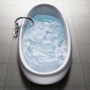 ●JBA-1400ASW INAX 浴槽|jyusetu