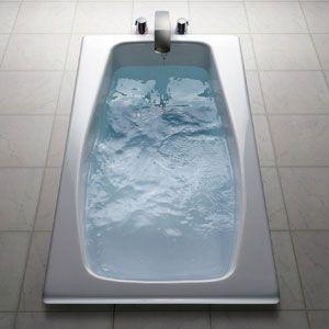 ●JBA-1500LASW INAX 浴槽|jyusetu