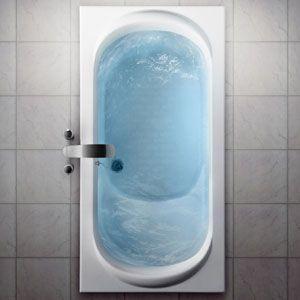 ●JBA-1600ASW INAX 浴槽|jyusetu