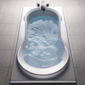 ●JBA-1610LASW INAX 浴槽|jyusetu