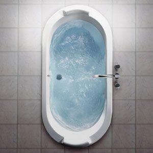 ●JBA-1800ASW INAX 浴槽|jyusetu