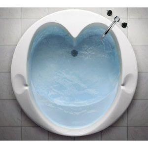 ●JBSA-1400RASW INAX 浴槽|jyusetu