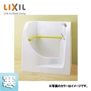 INAX ●幼児用シャワーパン PF-1175YN(3)-K1 [寒冷地用]|jyusetu