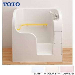 TOTO 幼児用シャワーパン PFS1100R|jyusetu