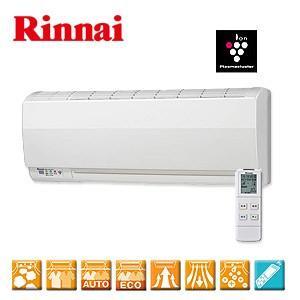 RBH-W414KP リンナイ 浴室暖房乾燥機
