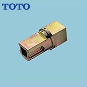 TOTO 締付工具[フラッシュ関係連結管外し用][水栓金具用]|jyusetu
