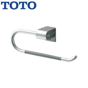 TOTO タオルリング[トイレ用アクセサリー] YHT100|jyusetu
