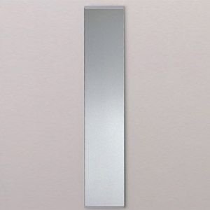 YMK50K TOTO 全身鏡|jyusetu