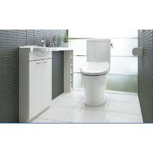 アサヒ衛陶  トイレ 便器 EDDY566 床排水リモデル CRA566B+TRA33856 現金決済でさらに値引き ポイント2倍 jyusetutanatekkus