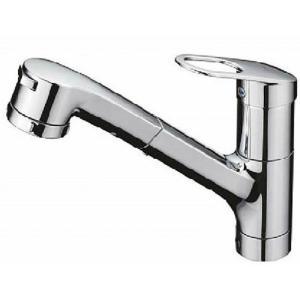 TOTO  ハンドシャワー水栓 ワンホールタイプ  キッチンメーカー品番:TKGG32PBEYL(TOTO品番:TKGG32EB) 即日出荷可能|jyusetutanatekkus