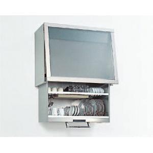 トクラス 電動昇降吊戸棚 オートアップラック 幅900 1350mm  在庫有なら即日出荷可能 吊戸棚 キッチン|jyusetutanatekkus