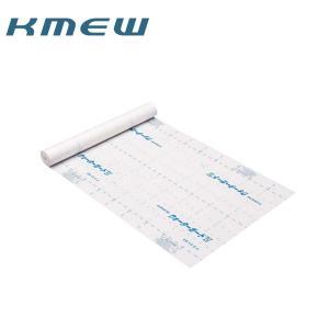KMEW ウォーターガードIV 50m巻 2本 B4010|jyuukenhonpo