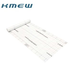 KMEW スーパーウォーターガード 50m巻 2本 B4040|jyuukenhonpo
