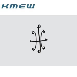 KMEW 立体壁飾り タイプA B5221F1|jyuukenhonpo