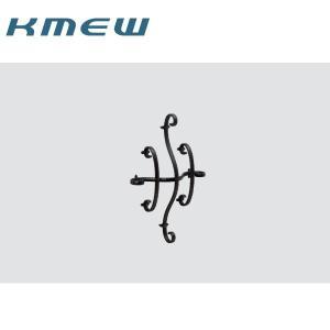 KMEW 立体壁飾り タイプC B5223F1|jyuukenhonpo