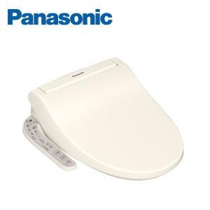 パナソニック 温水洗浄便座 ビューティ・トワレ CH941SPF Panasonic jyuukenhonpo