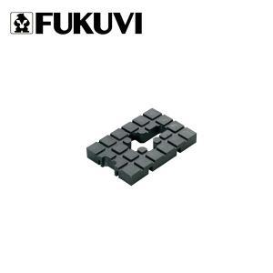 フクビ 土台パッキン 20-100×150 60個入 DP2010M jyuukenhonpo