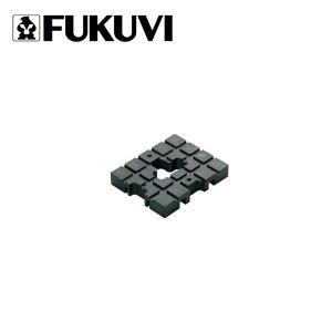 フクビ 土台パッキン 20-100×120 60個入 DP2010S jyuukenhonpo