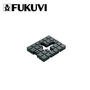フクビ 土台パッキン 20-120×150 60個入 DP2012M jyuukenhonpo