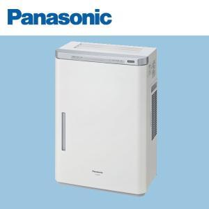 パナソニック 次亜塩素酸 空間除菌脱臭機ジアイーノ F-JDL50-W Panasonic|jyuukenhonpo