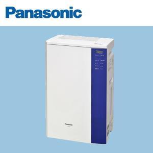パナソニック 次亜塩素酸 空間除菌脱臭機 ジアイーノ F-JML30-W Panasonic|jyuukenhonpo