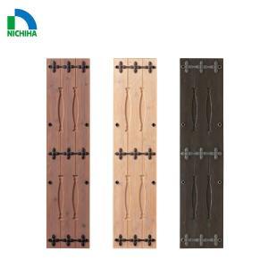 ニチハ 飾り戸 フェアリーテイル調 高さ1130mm FE32|jyuukenhonpo