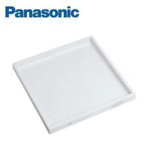 パナソニック 洗濯機用防水フロアー Mタイプ 全自動用 クールホワイト 洗濯パン GB605J Panasonic