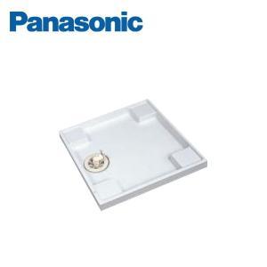パナソニック 洗濯機用防水フロアー 全自動専用 640タイプ...