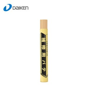 大建工業 補修用パテ MT5620|jyuukenhonpo