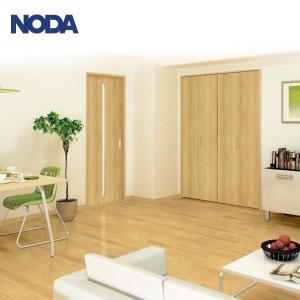 ノダ ネクシオ ウォークフィット40 床暖房対応防音フロア NW40DS2 NODA jyuukenhonpo