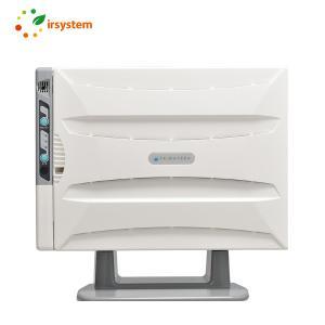 アルシステム 酸化チタン光触媒搭載 空気清浄機 プリマヴェーラ 20畳用 OP-Z201A|jyuukenhonpo