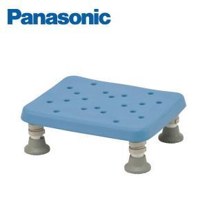パナソニック 浴槽台 ユクリア ソフトレギュラー1220 ブルー PN-L11620A Panasonic|jyuukenhonpo