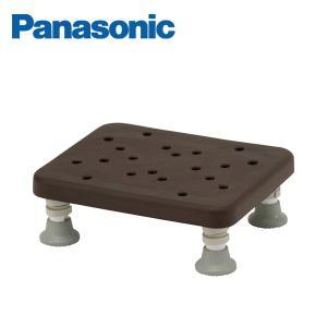 パナソニック 浴槽台 ユクリア ソフトレギュラー1220 モカブラウン PN-L11620BR Panasonic|jyuukenhonpo