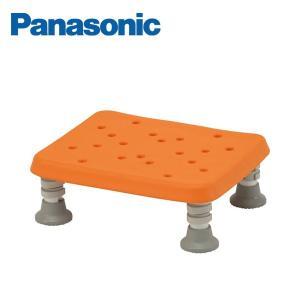パナソニック 浴槽台 ユクリア ソフトレギュラー1220 オレンジ PN-L11620D Panasonic|jyuukenhonpo
