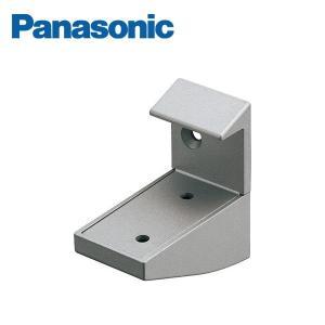 パナソニック 飾り棚用 施行部材 ブラケット 奥行300mm対応 PTE2PPPN Panasonic|jyuukenhonpo