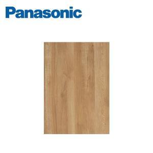 パナソニック クラフトレーベル 木口化粧シール QPE82 入数10 Panasonic|jyuukenhonpo