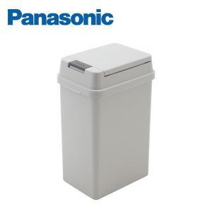 Panasonic ダストボックス 20L QSSZDB20  【サイズ】 W230×D315×H4...