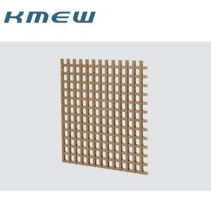 KMEW 壁飾り 井桁格子タイプ RE5213|jyuukenhonpo