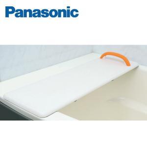 パナソニック バスボードS軽量タイプ VAL11001 Panasonic|jyuukenhonpo