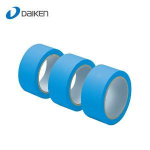大建工業 吸ホル養生ボード 専用テープB 30巻入り YQ3203|jyuukenhonpo