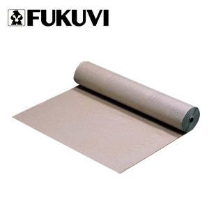 フクビ 養生シートZ-2 巾1m 長さ50m巻 10巻入 YR2|jyuukenhonpo