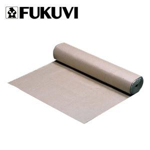 フクビ 養生シートS 巾1m 長さ50m巻 10巻入 YS|jyuukenhonpo