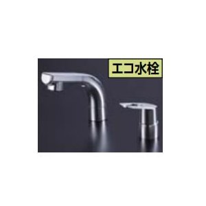 タカラスタンダード KM8207TETK シングルレバー式シャワー 水栓