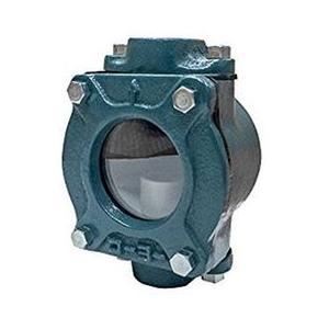 コーヨー 砂取器 25mm [井戸ポンプ 部品 浅井戸ポンプ ポンプ用砂こし器 ろ過器 給水ポンプ ...