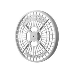 パナソニック  電気衣類乾燥機 フィルターカバーANH2208-3775