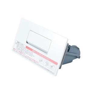 ※フィルターが損傷したら交換してください  この消耗品・付属品に対応する本体商品 NA-VX8800...