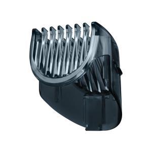 パナソニック 刈り高さアタッチメントA 1〜10mm ERGC72H7457の商品画像 ナビ