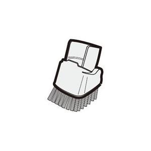 掃除機形名『EC-AP1、EC-VX2、EC-AX1』には対応しておりません。 対応形名一覧 (お買...