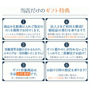 お試し価格! 牛たん 牛タン こだわりの仙台仕...の詳細画像3